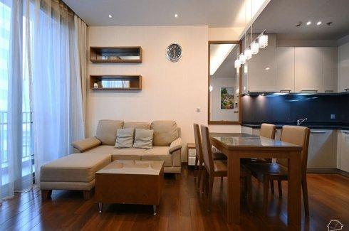 1 Bedroom Condo for rent in Quattro by Sansiri, Khlong Tan Nuea, Bangkok near BTS Thong Lo