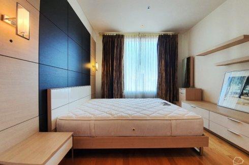 2 Bedroom Condo for sale in Yan Nawa, Bangkok near BTS Sueksa Witthaya
