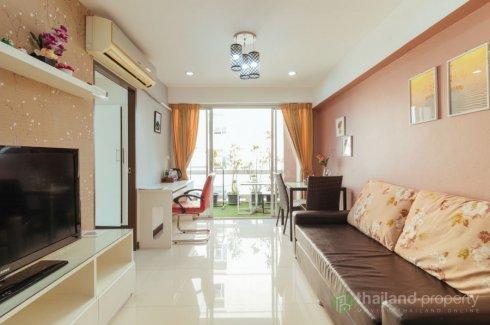 Two Bedroom Apartment Sathorn-Silom-900 m from Lumpini MRT ...