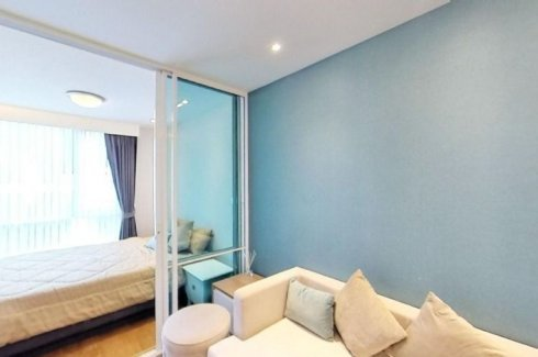 1 Bedroom Condo for sale in InterLux Premier Sukhumvit 13, Khlong Toei Nuea, Bangkok near Airport Rail Link Makkasan