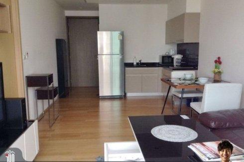 1 Bedroom Condo for rent in 39 by sansiri, Khlong Tan Nuea, Bangkok near BTS Phrom Phong