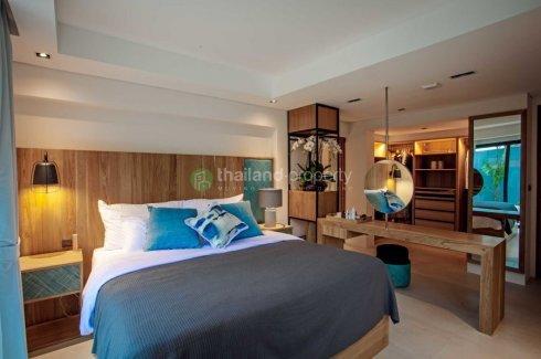 2 Bedroom Villa for sale in Riverhouse Phuket, Choeng Thale, Phuket