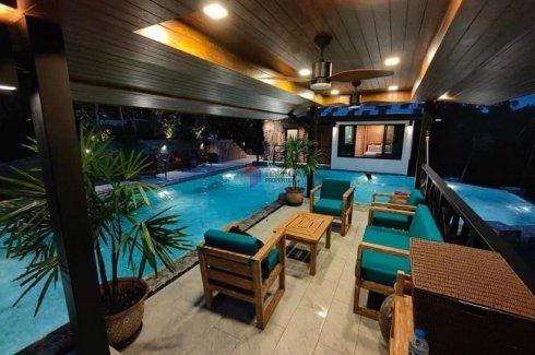 5 Bedroom Villa for rent in Kathu, Phuket