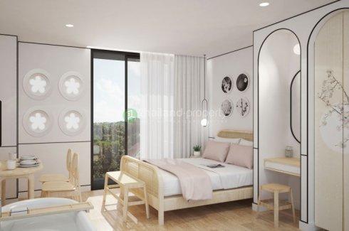 Condo for sale in MONO Residence Bangtao Beach, Phuket