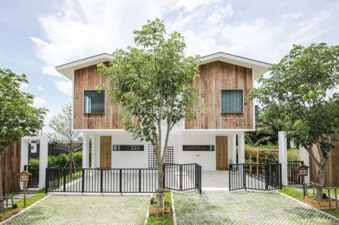 3 Bedroom House for sale in MONO Koh Kaew, Ko Kaeo, Phuket