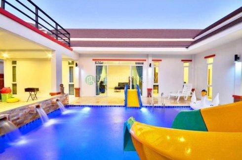 3 Bedroom Villa for sale in Pegasus Hua-Hin Pool Villa, Hin Lek Fai, Prachuap Khiri Khan