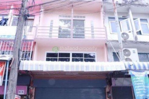4 Bedroom Commercial for sale in Khlong Kum, Bangkok near MRT Khlong Ban Ma