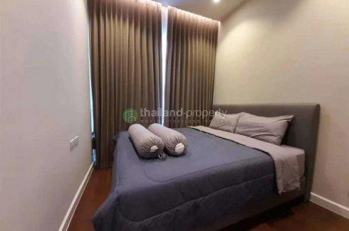 2 Bedroom Condo for rent in Mayfair Place Sukhumvit 50, Phra Khanong, Bangkok near BTS On Nut