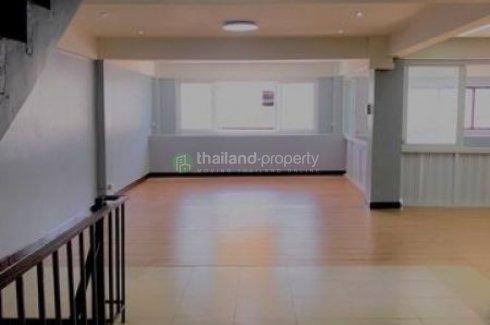 Commercial for sale in Samae Dam, Bangkok