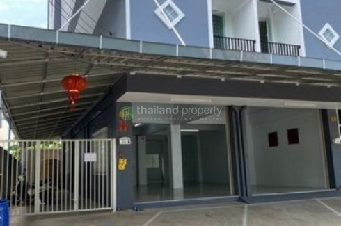 10 Bedroom Commercial for sale in Samae Dam, Bangkok