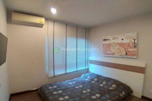1 Bedroom Condo for sale in Centric Tiwanon Station, Mueang Nonthaburi, Nonthaburi