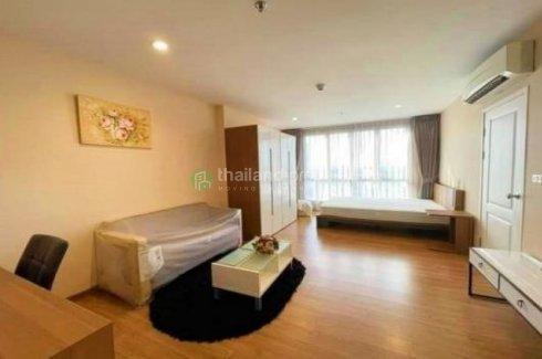1 Bedroom Condo for Sale or Rent in The Tree  Bang Po Station, Bang Sue, Bangkok near MRT Bang Pho