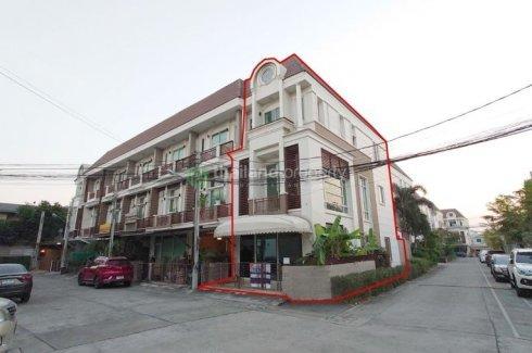 3 Bedroom Commercial for sale in Premium Place Nawamin – Sukhapiban 1, Khlong Kum, Bangkok