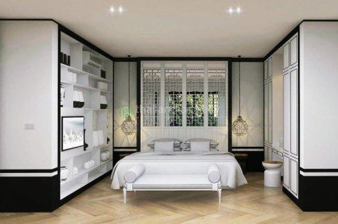 3 Bedroom Villa for sale in MONO Luxury Villa Pasak, Choeng Thale, Phuket