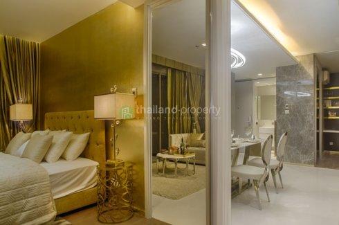 1 bedroom condo for sale in The Rich Nana