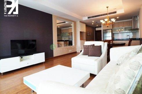 2 Bedroom Condo for rent in Sathorn Gardens, Thung Maha Mek, Bangkok near MRT Silom