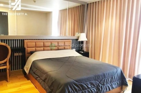 2 Bedroom Condo for rent in Downtown Forty Nine, Khlong Tan, Bangkok near BTS Phrom Phong