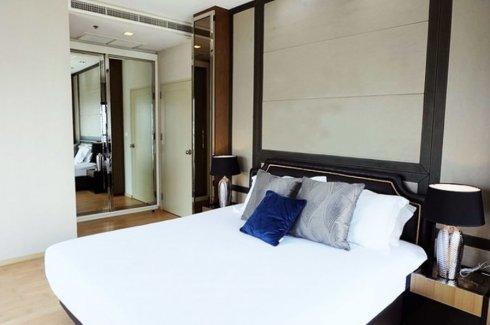 2 Bedroom Condo for sale in Noble Reveal, Phra Khanong Nuea, Bangkok near BTS Ekkamai