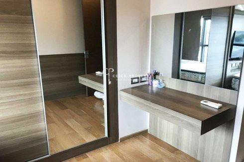 2 Bedroom Condo for sale in The Address Sathorn, Silom, Bangkok near BTS Chong Nonsi