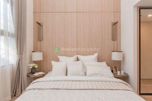 1 Bedroom Condo for sale in Ramada Plaza Residence by Siamese Asset, Phra Khanong, Bangkok near BTS On Nut