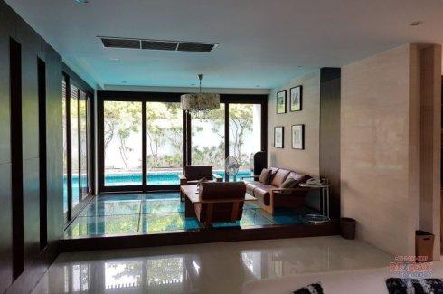 8 Bedroom Commercial for sale in Bangkok near BTS Asoke