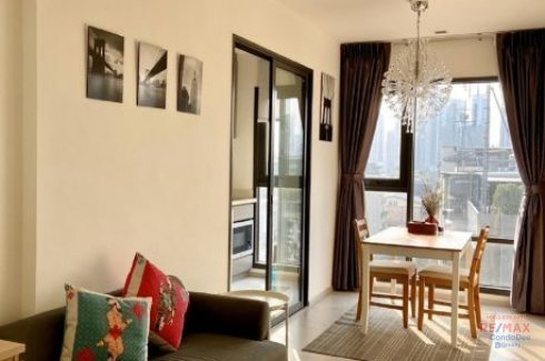 Cheap Flat Rent Thonglor Bts 1 Bedroom Low Floor Condo For Rent In Bangkok Thailand Property