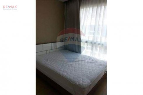 Discount 85 Off The Bedroom Ladprao 101 Thailand Cheap Hotel 41076