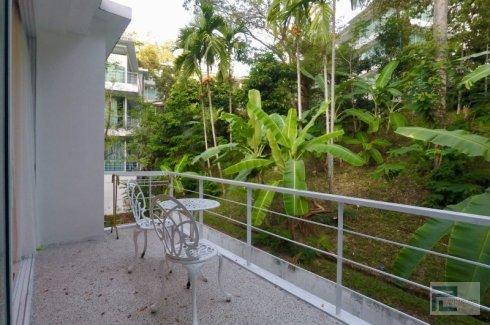 1 Bedroom Apartment for rent in Kamala, Phuket
