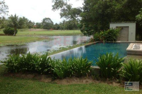 8 Bedroom Villa for sale in Laguna, Phuket