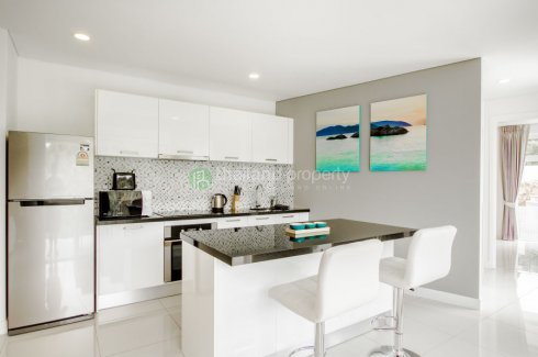 2 bedroom townhouse for sale in Horizon Residence