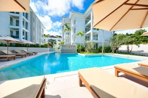 2 Bedroom Condo for sale in Horizon Residence, Bo Phut, Surat Thani