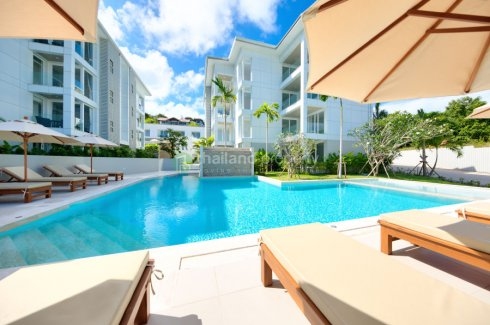 2 bedroom condo for sale in Horizon Residence