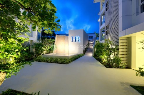 1 Bedroom Condo for sale in Horizon Residence, Bo Phut, Surat Thani