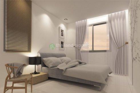 2 bedroom condo for sale in Grand Blue Condominium