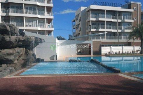 3 Bedroom Condo for sale in Grand Blue Condominium, Klaeng, Rayong