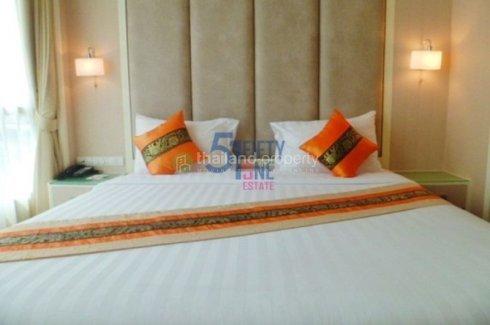 1 Bedroom Apartment for rent in Khlong Toei, Bangkok near BTS Phrom Phong