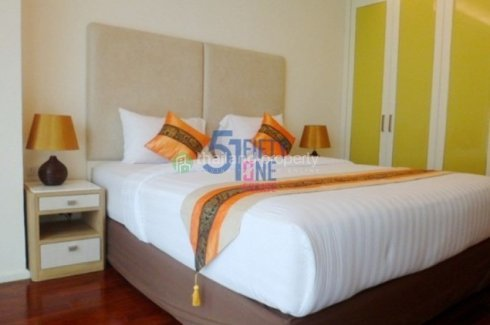 2 bedroom apartment for rent near BTS Phrom Phong