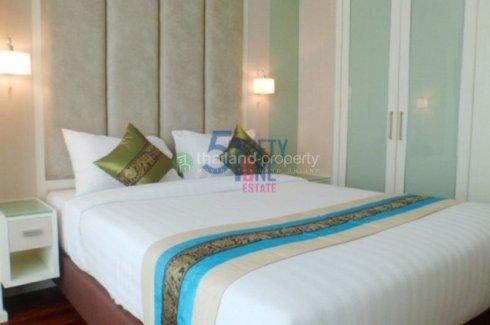 2 Bedroom Apartment for rent in Khlong Toei, Bangkok near BTS Phrom Phong