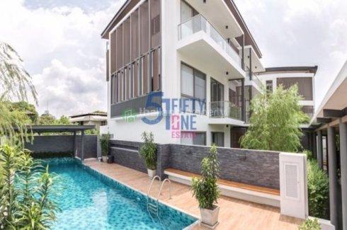 1 Bedroom Apartment in Bang Chak, Bangkok ฿ 25,000 ...