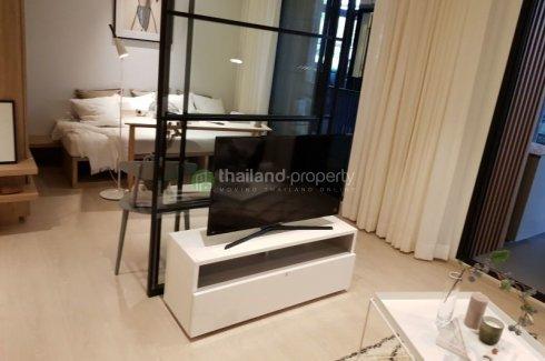 2 bedroom condo for sale in Noble Ambience Sukhumvit 42 near BTS Ekkamai