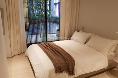1 bedroom condo for sale in Noble Ambience Sukhumvit 42 near BTS Ekkamai