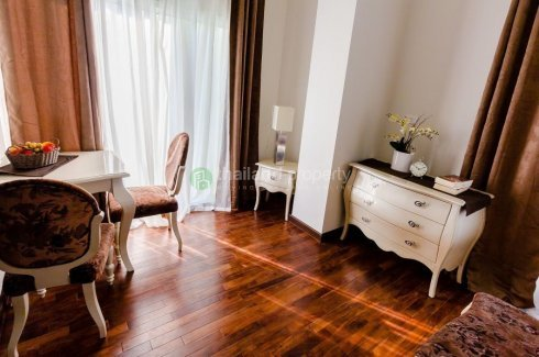 Condo for sale in The ClubHouse Residence, Bang Lamung, Chonburi