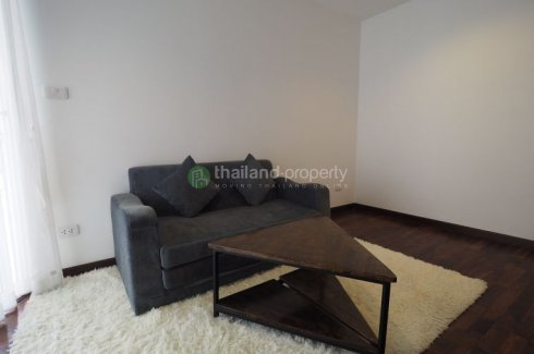 1 bedroom condo for sale in The ClubHouse Residence