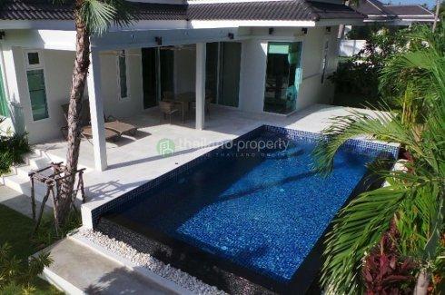 3 bedroom villa for sale in White Beach Villas