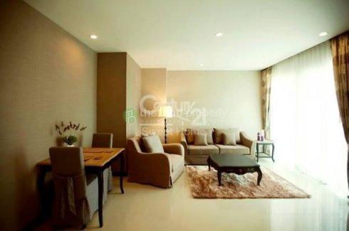 1 Bedroom Condo For Rent In The Prime 11, Khlong Toei, Bangkok Near BTS