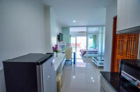 1 bedroom condo for rent in Baan Klang Hua Hin