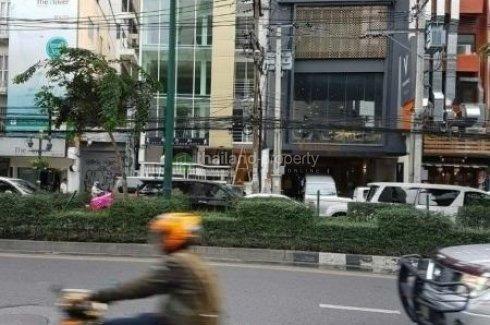 Commercial for sale in Phra Nakhon, Bangkok
