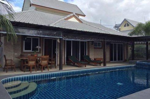 7 Bedroom Villa for sale in Thap Tai, Prachuap Khiri Khan