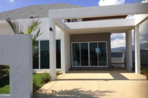 2 Bedroom House For Sale In Ananda Lake View, Thep Krasatti, Phuket