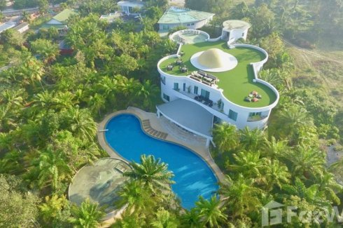 20 Bedroom Villa For Sale In Nong Prue Pattaya House For Sale In Chonburi Thailand Property